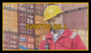 Switch bill